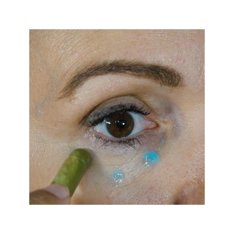 Eye Compost - krem pod oczy