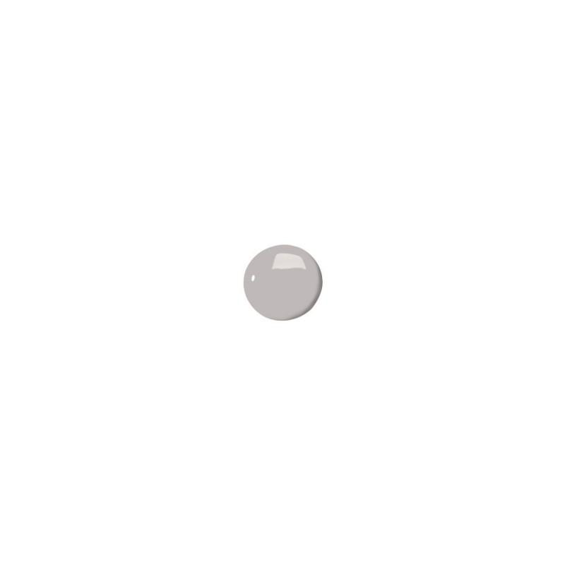 STARLIT SKY - jasny srebrny