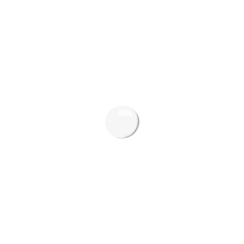 SEASHELL SEASHELL - biały