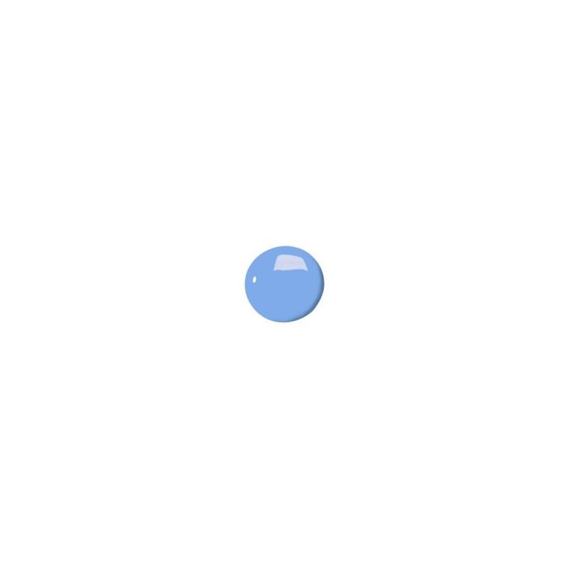 SOMETHING BLUE Jasny niebieski