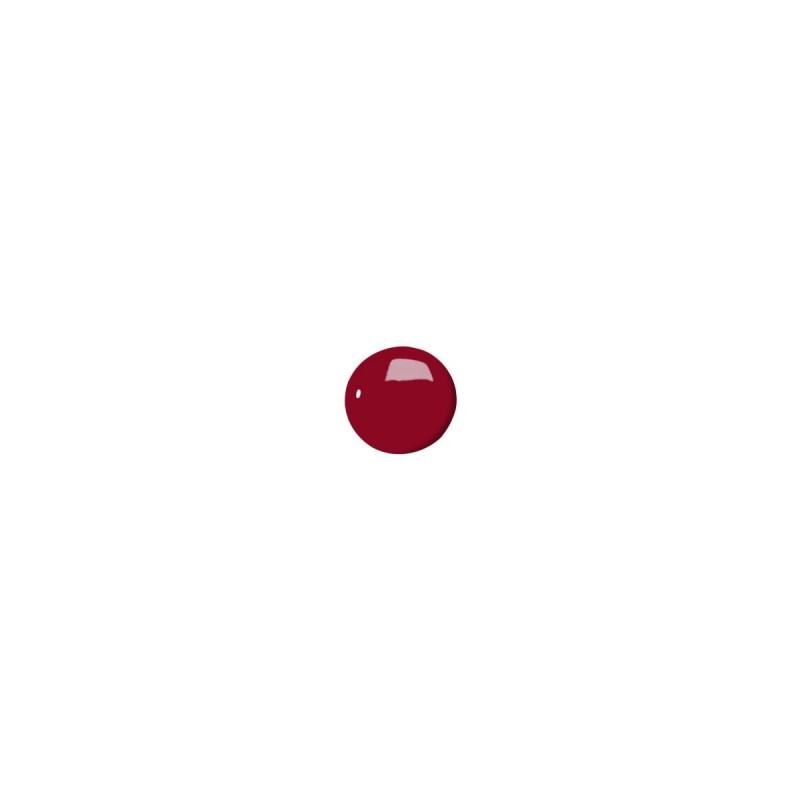 MIDSUMMER MAGIC Karmazynowa czerwień