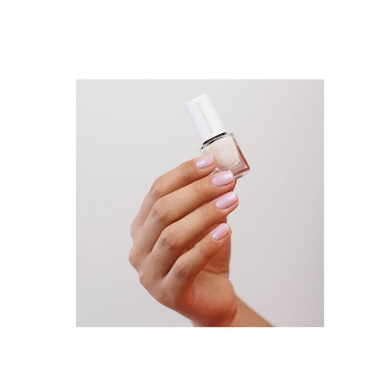 MAGIC - czysta biała perła