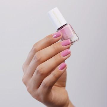 GOAL DIGGER - taupe pink