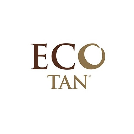 Eco tan pty ltd